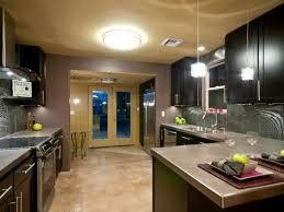 Lights Under Kitchen Cabinets Wireless by Kitchen Kitchen Under Cabinet Lighting Ideas Kitchen Table