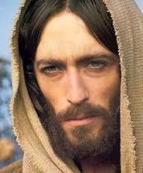 Evangelio 22 de Enero de 2011 Images?q=tbn:ANd9GcSGKFVV9U3wkxixlXHa87p9ZoBd2RzThVkWsrBSHBbMInqKaCq9&t=1