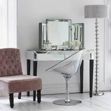 Bedroom Vanity Furniture Canada Bedroom Perfect Vanities Design Makeup Vanity Table With Including