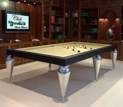fancy convertible dining room pool table 50 for your home remodel