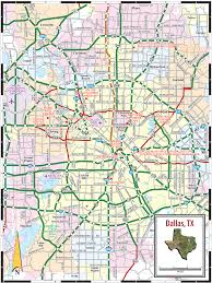 Judgmental Austin Map Map Of Dallas World Map