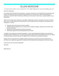 Cover Letter End end cover letter how a research paper conclusion sample  for free cover letter wikiHow