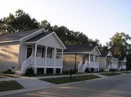 Cape Cod Modular Floor Plans by Modern Prefab Homes Small Modern Homes Modular Modern With Modern