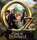 HD]OZ The Great and POWERFULออซ มหัศจรรย์พ่อมดผู้ยิ่งใหญ่ | watch ...