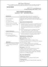 Cook Resume Sample Pdf 100 Cover Letter For A Resume Free Samples Sample Assistant