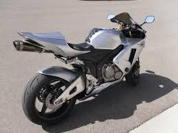 honda cbr 600cc for sale 06 honda cbr 600rr socal nissan titan forum