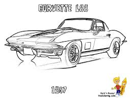 Old Ford Truck Coloring Pages - 20 best brawny muscle car coloring pages images on pinterest