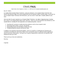 constructing a cover letter creating resume resume cover letters       constructing a resume happytom co