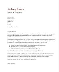 Example Of Email With Resume Attached by 21 Email Cover Letter Examples
