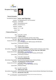 Resume Australia Examples by English Teacher Resume Template Eord Format Download English