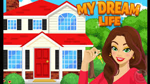 Home Design App Teamlava Home Design Story Dream Life Iphone U0026 Ipad Gameplay Video Youtube