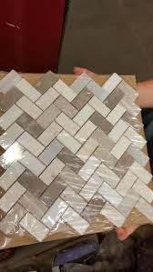 100 installing glass tile backsplash in kitchen kitchen how kitchen tilebacksplash glass tile kitchen backsplash photos kitchen how to install