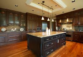Beautiful Kitchens Baths by Kitchen Kitchen Drawers Cabinet Pictures Interior Remodeling