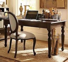 Simple Home Office by Simple Office Desk Designs Cool Office Desks Office Designer Home