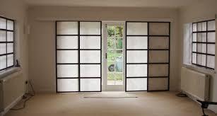 japanese style window treatments home design ideas 2017