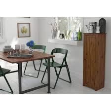 light brown wood food pantries kitchen storage furniture the