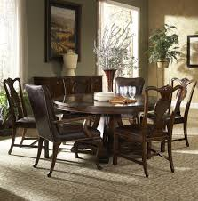 28 dining room sets for 10 people matterhorn 11 pc leather