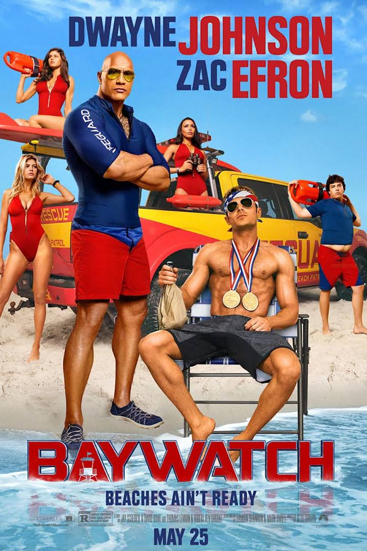 images?q=tbn:ANd9GcSGPyPu97eBhAFqNMLrNp10yB7noudkBKYYbB5ilZVSjH9ybUn5 - Baywatch (2017) English WEB-DL 720p 850MB with Esub