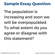 discussion essay samples Pinterest