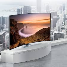 black friday curved tv deals best 20 4k ultra hd televisions ideas on pinterest curved