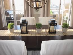 Cheap Fleur De Lis Home Decor Dining Room Formal 2017 Dining Room Table Centerpiece Ideas
