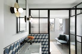 inside kimpton u0027s first european hotel in amsterdam pursuitist in