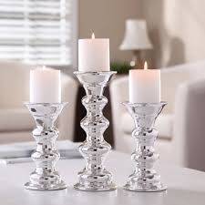 candles home decor style home design gallery homesavings modern candles home decor style home design gallery homesavings modern candles home decor