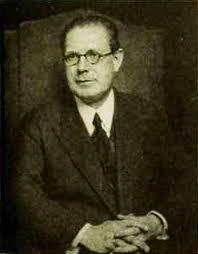 Richard N. Speaight