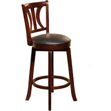 Kitchen Island Chair by Furniture Bar Stool With Armrest Backless Counter Height Stools