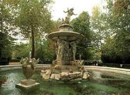 Los jardines más bellos. Images?q=tbn:ANd9GcSGS3b6U-s1i5dMkPjcCgmWx78GA6iVNaNzlreNzrgH7S4dSNA&t=1&usg=__A4UOSEK5hBEoc10bGvMOXfHdlWM=