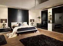 beauteous 25 bedroom decorating ideas cream walls inspiration of