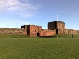 Carlisle