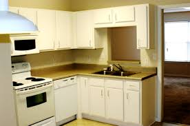 diy kitchen set for small apartment blogdelibros
