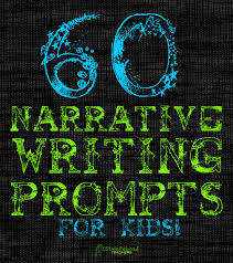funny thanksgiving stories for kids 60 narrative writing prompts for kids squarehead teachers