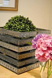 wall mounted kleenex holder best 25 farmhouse tissue box holders ideas on pinterest half