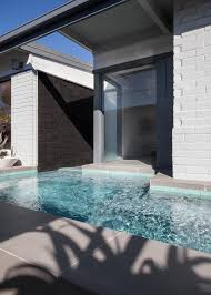 mansion house building architecture interior design swimming pool