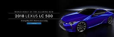 lexus lease takeover toronto lexus of oakville new u0026 used lexus dealer oakville ontario
