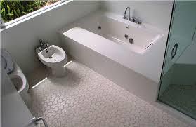 small bathroom floor tile zamp co small bathroom floor tile image of unique bathroom floor tile ideas