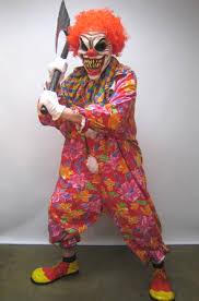 kids batgirl costume http greathalloweencostumes org