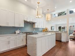 Quality Kitchen Cabinets San Francisco How To Repaint Kitchen Cabinets Sunset