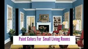 paint colors for a bedroom paint colors for small living rooms