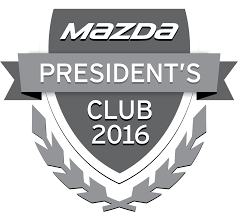mazda car logo welcome to north park mazda dealer in san antonio tx