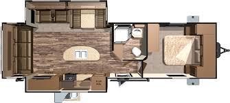 Jayco Camper Trailer Floor Plans 2 Bedroom Travel Trailer Floor Plans With Campers Jayco Eagle Bhs