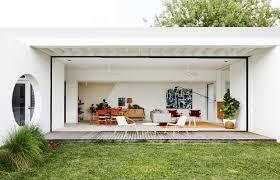 Deco Mur Exterieur Cuisine Decoration Idee Deco Exterieur Terrasse M Idee Deco