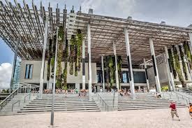 Arquivos pérez art museum miami - Art Et Decor