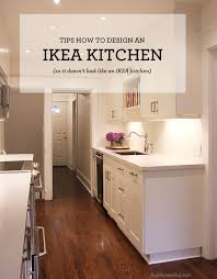 How Much Are Custom Kitchen Cabinets Best 25 Ikea Kitchen Remodel Ideas On Pinterest Grey Ikea