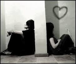 .....الحزينة images?q=tbn:ANd9GcS