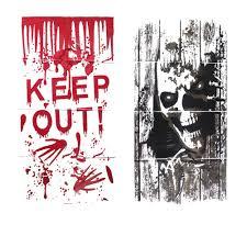 halloween decorations skeletons online get cheap halloween decorations skeletons aliexpress com