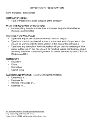 Cover Letter  Examples of Cover Letters for Jobs Resume Format     Patriot Express job offer