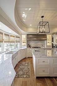 80 best ceiling designs images on pinterest ceiling design